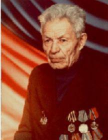 Балакшин Алексей Васильевич