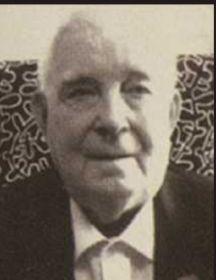 Быков Григорий Ильич
