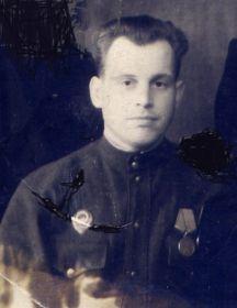 Кондаков Борис Иванович