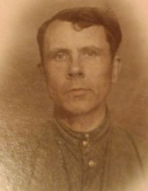 Кузьменков Григорий Иванович