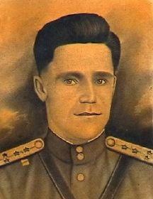 Голубев Владимир Дорофеевич