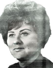 Диденко Елена Никифоровна