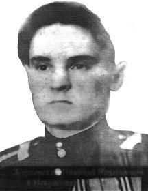 Жертовский Николай Николаевич