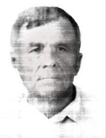 Емельянов Петр Иванович