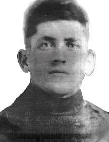 Гончаров Александр Федорович
