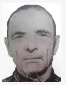 Федулов Александр Сергеевич