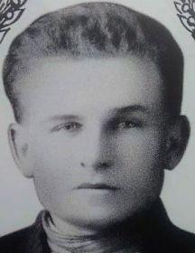 Дулида Иван Григорьевич