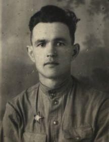 Еремин Архип Трофимович