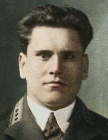 Шикторов Петр Сергеевич