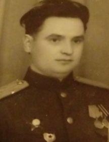 Бойченко Александр Никитович
