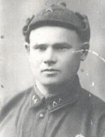 Зырянов Анатолий Иванович
