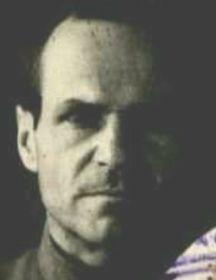 Худоногов Дмитрий Григорьевич