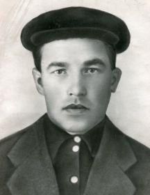 Бородин Александр Николаевич