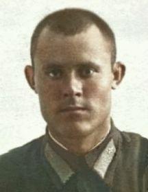 Тростьянский Михаил Федорович