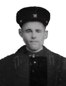 Соболевский Сергей Иосифович