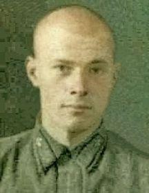 Яковлев Виктор Александрович