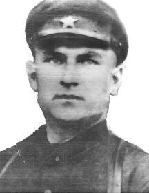 Шевченко Иван Федорович