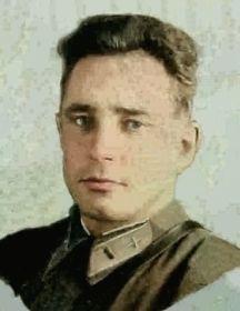 Терещенко Иван Петрович