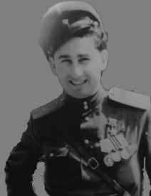 Хайло Василий Александрович