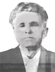 Трубников Борис Константинович
