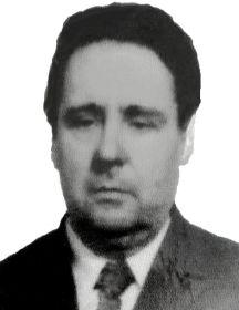 Юшко Василий Игнатьевич