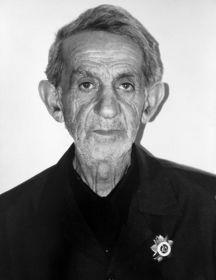 Хачатурян Гукас Шамирович