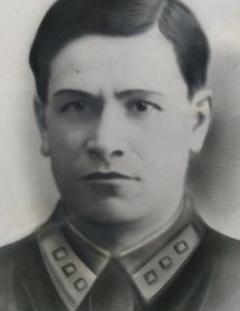 Мироненко Андрей Иванович