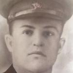 Якин Иван Иванович