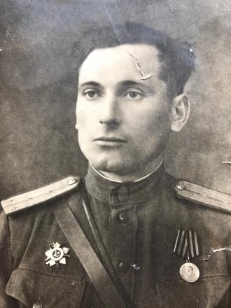 Дыбко Михаил (DYBKO  MIHAIL)