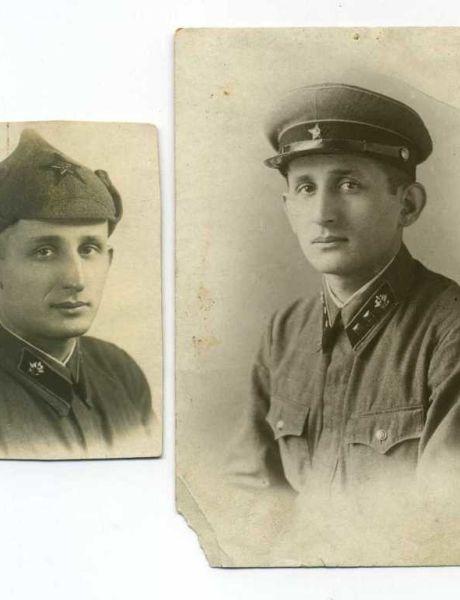 Tikaidi Ivan Petrovich
