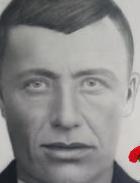 Егошин Никита Андреевич