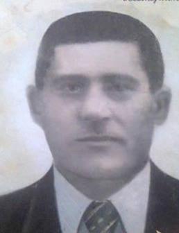 Репин Дмитрий Васильевич