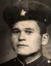 Рыбъяков Геннадий Иванович