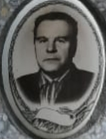 Колпаков Николай Иванович