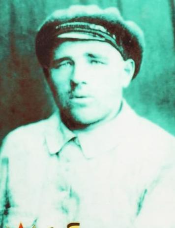 Кисилев Петр Иванович