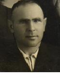 Горский Илья Максимович