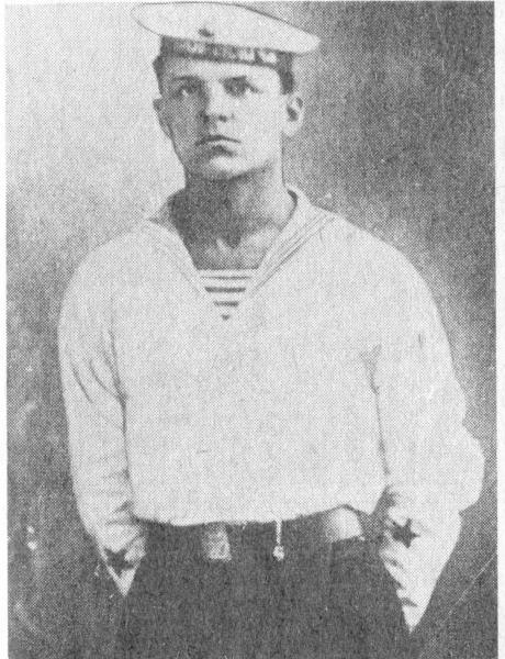 Беспалов Михаил Иванович