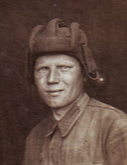 Мартьянов Леонид Захарович