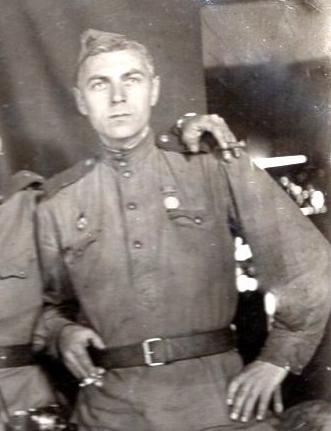 Лукин Константин Иванович