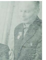 Карелин Николай Иннокентьевич