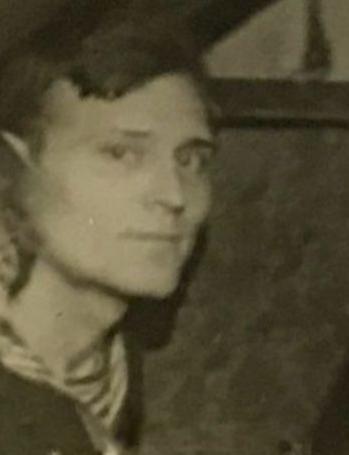 Нилов Петр Васильевич