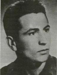 Новков Ангел Манасиев