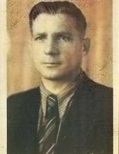 Дубович Михаил Лукич
