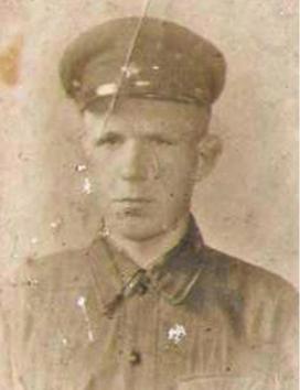 Гайдей Иван Васильевич