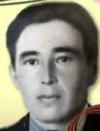 Галин Шугаип Махмутович