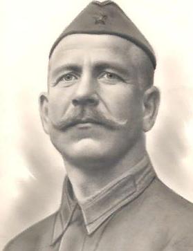 Кукушкин Алексей Иванович