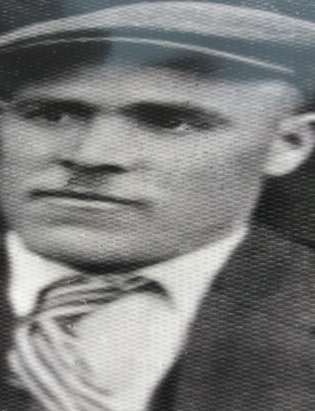 Савов Недялко Кръстев
