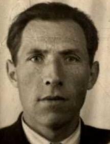 Шепелев Михаил Кириллович