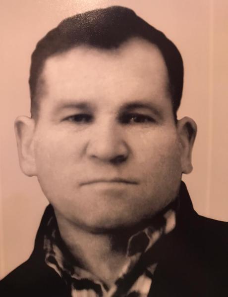 Кравченко Иван Павлович