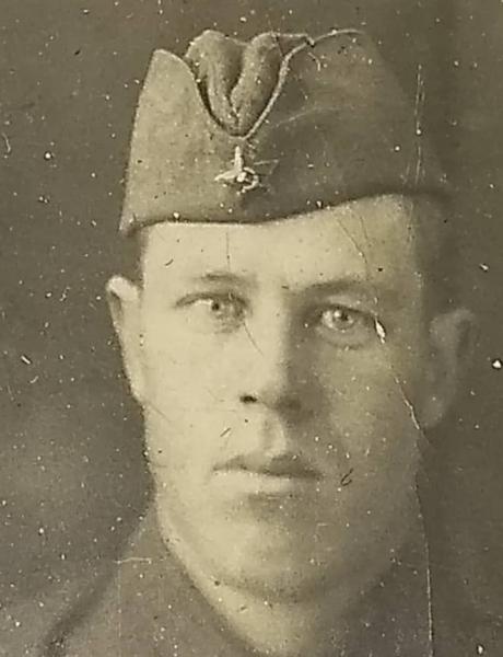 Брагин Андрей Кириллович